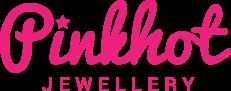 Pinkhot Jewellery