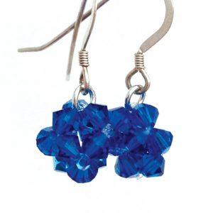 earrings-cryball-caribbean-ab-new