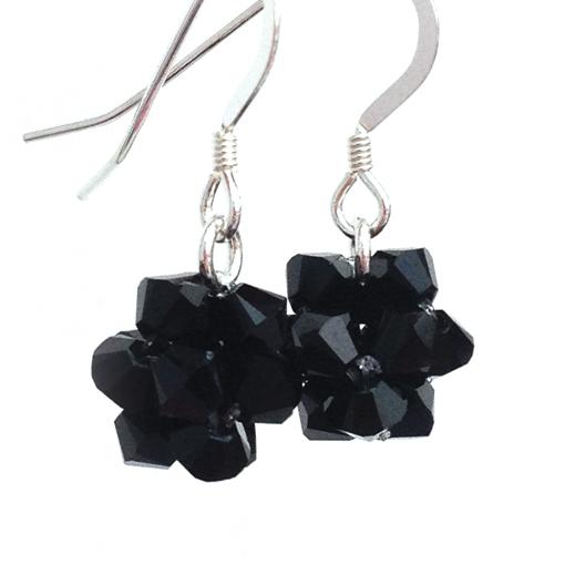 earrings-cryball-jet-n