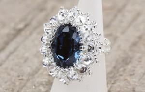 'Royal Ring'