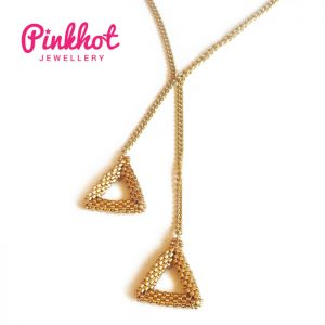 triangle-necklace-web