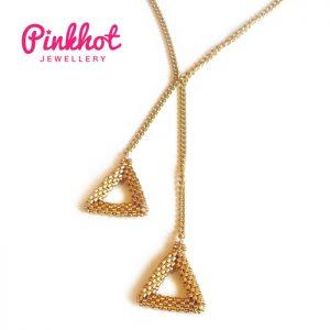 triangle-necklace-web