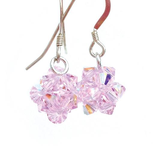 earrings-cryball-rosalineab