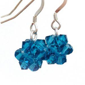 earrings-cryyball-indicolite
