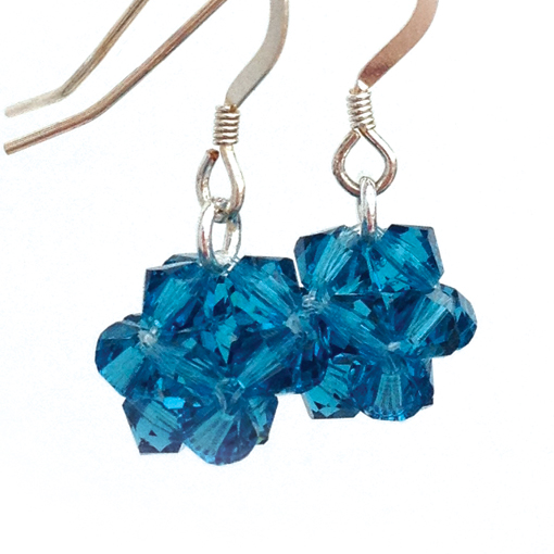 earrings-cryyball-indicolite