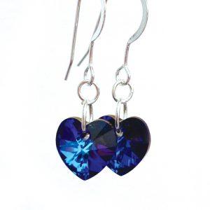 earrings-heart-heliotrope