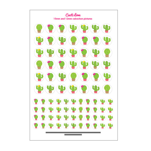 cacti-love-sheet-web