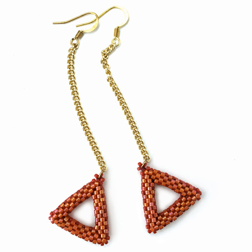 triangle-earrings-orange-web