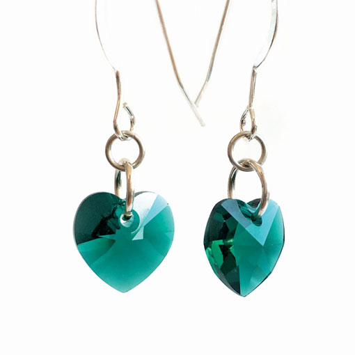 crystal-hearts-emerald
