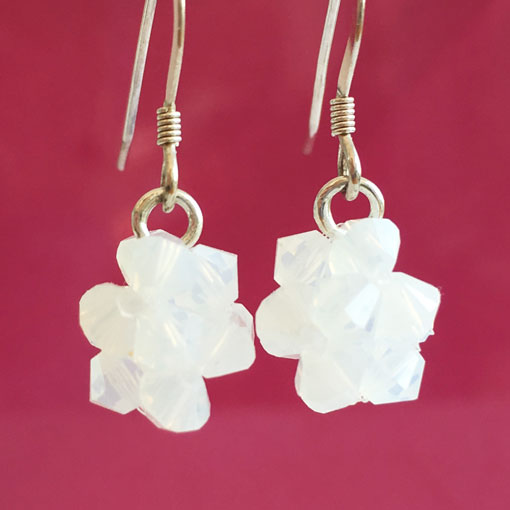 earrings-cryyball-white-opal