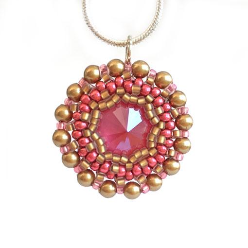 necklace-galaxy-petunia