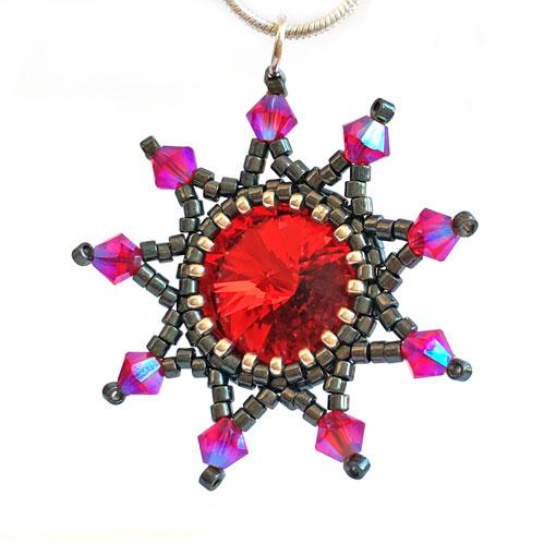 necklace-starburst-rock-chick