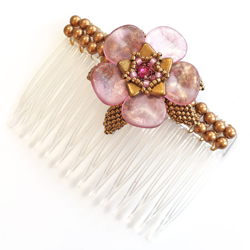 weddings-aloha-comb-web-3