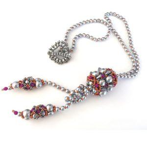 jewels-of-davros-silver-web