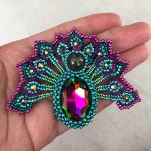 peacock-pendant-new-2020-insta